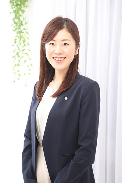 兵庫県尼崎市の相続問題はれみらい司法書士事務所